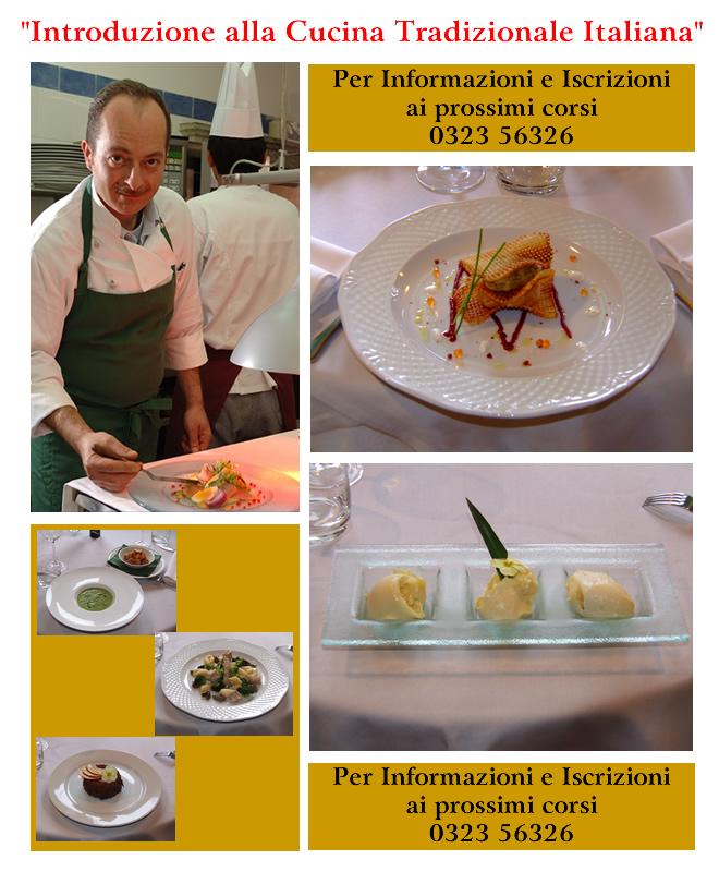 Corsi di cucina - Corsi cucina regione piemonte ...
