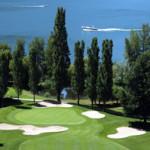golf-patriziale-ascona
