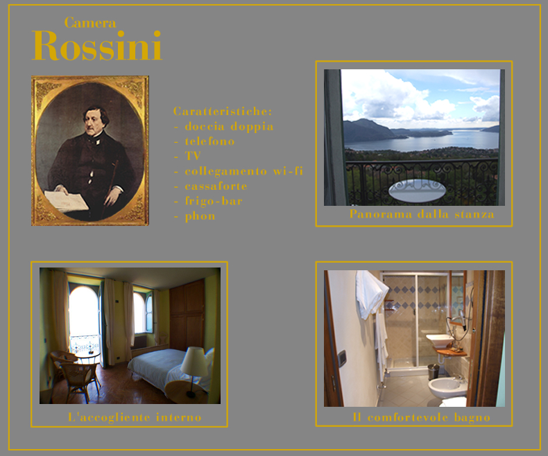 camera_ROSSINIx
